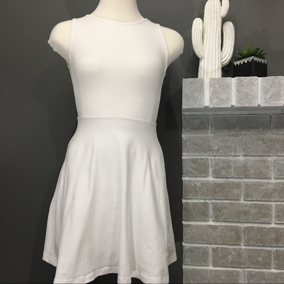 Talula Dresses & Skirts - White talula dress
